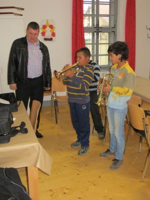1musikunterricht